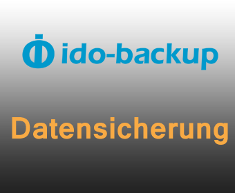 Datensicherung online, Cloud