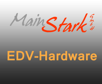 EDV-Beschaffung, Hardware, Software